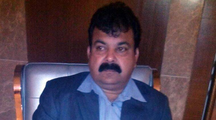 Delhi: Businessman shot dead in road rage after he objected rash driving