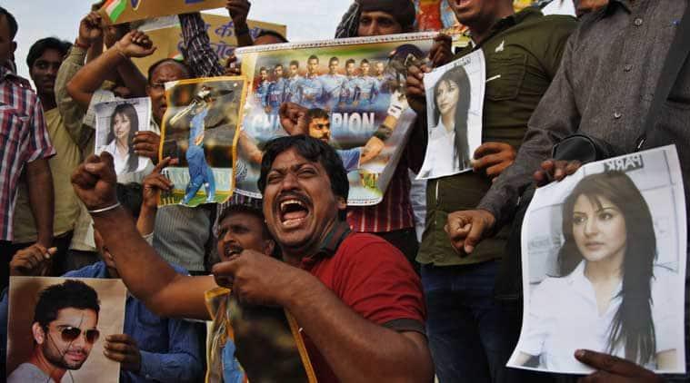 Virat Kohli, Virat Kohli Anushka Sharma, Anushka Sharma Virat Kohli, India vs Australia, Australia vs India, India World Cup 2015, Cricket News, Cricket