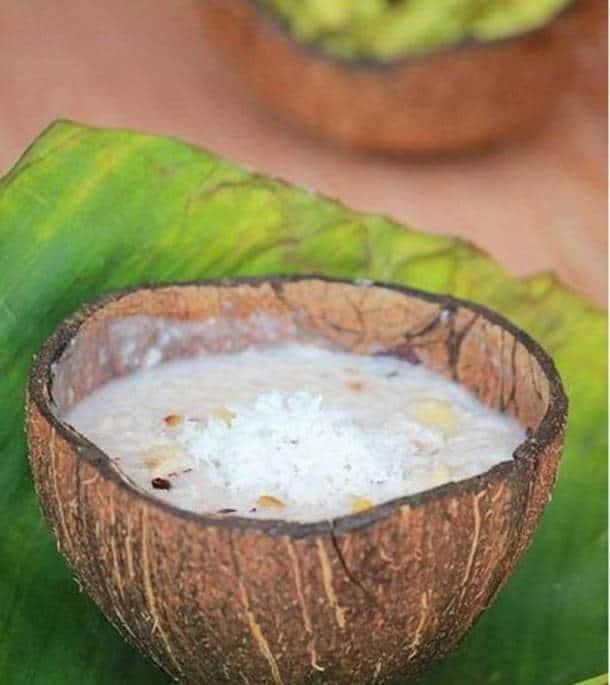 Vishu Sadya: Five delicacies to feast on