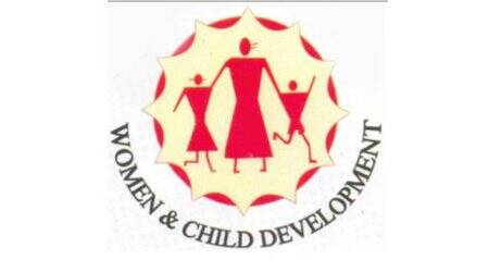 Delhi's Women and Child Development Department services to go online