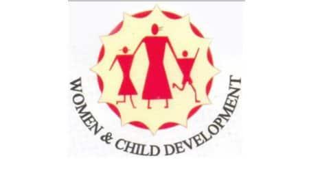 Delhi's Women and Child Development Department services to goonline
