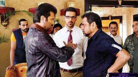 John Abraham starrer 'Welcome Back' to release on September 4
