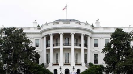 Saudis selling US investments would destabilise global markets: WhiteHouse