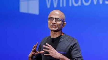 windows 10, microsoft windows 10, windows 10 launch, Windows 10 India, windows 10 release, windows 10 launch july, windows 10 july, windows 10 news, microsoft news, technology, tech news