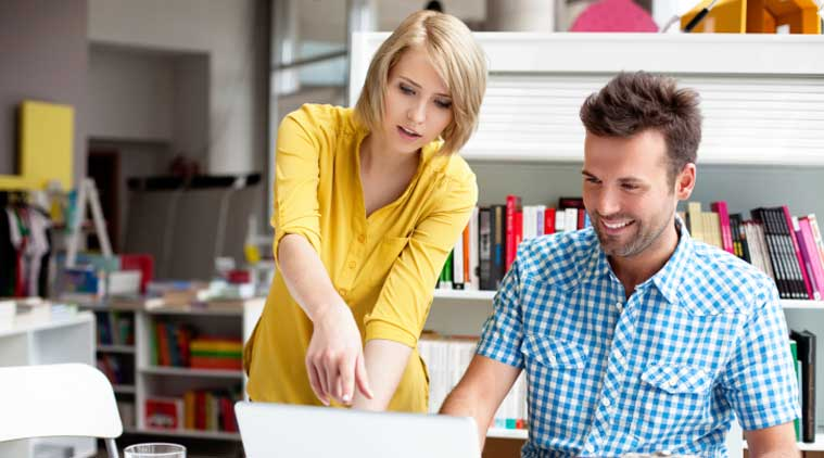 Career: Annual appraisal time? 5 tips that actually work | Jobs News