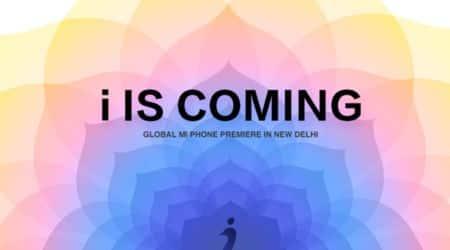 Xiaomi, Mi India, Mi fans, Xiaomi Mi 4i Global event, Xiaomi Mi 4i