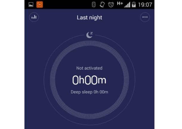 Xiaomi, Xiaomi Mi Band, Xiaomi Mi 1, smartband, Mi band price