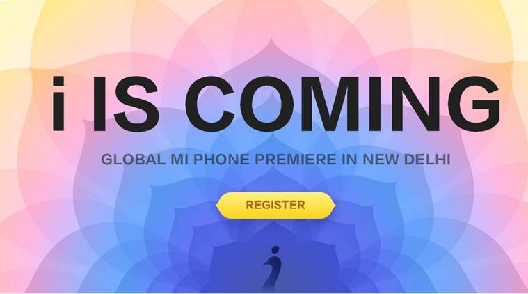 Xiaomi, Xiaomi launch, Xiaomi CEO, Lei Jun, Bin Lin, Hugo Barra, new xiaomi phone, xiaomi india launch, xiaomi global launch, technology news