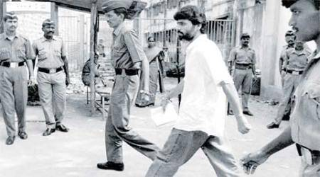 Yakub Memon shouldn't have been hanged