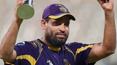 It is really handy to have a player like Yusuf Pathan: Wasim Akram