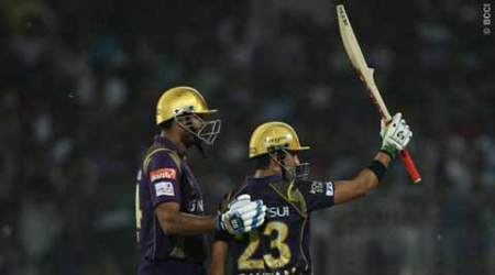 'Yusuf Pathan is going to do something special for us very soon'