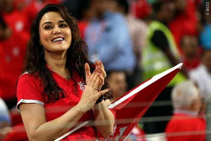Lalit Modi, Preity Zinta, Lalit Modi Preity Zinta mail, Preity Zinta KXIP, Sanjivan Sahani, BCCI, escrow, escrow account, IPL Spot Fixing, Indian Premier League, IPL News Today, Cricket News, Indian express, nation news