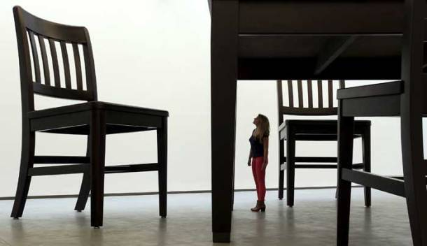 10 optical illusions that will blow you away