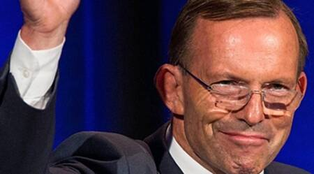PM Tony Abbot plays down possibility of repatriating Australians fighting for Islamic State
