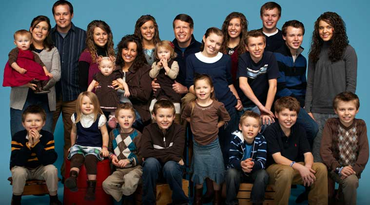 Www Tlc Com  Kids And Counting