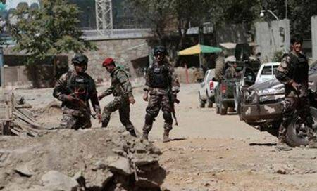taliban attack, afghanistan attack, afghan taliban attack, Zabul province taliban attack, taliban suicide attack, taliban suicide bombings, Kandahar suicide attack, afghanistan news, world news