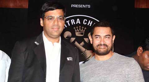 Aamir Khan, Aamir Khan chess, Aamir Khan vishwanathan anand, Aamir Khan chess game, Aamir Khan anand, Aamir Khan chess film