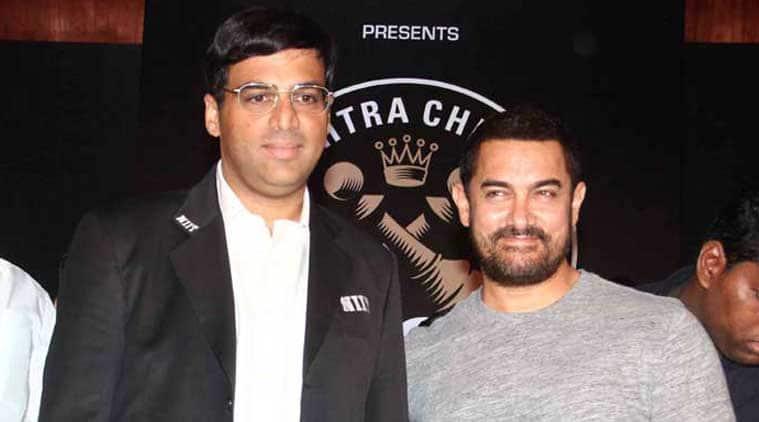Aamir Khan, Aamir Khan chess, Aamir Khan vishwanathan anand, Aamir Khan chess game, Aamir Khan anand, Aamir Khan chess film