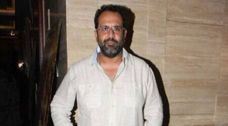 There was always an audience for female-centric films: Aanand LRai