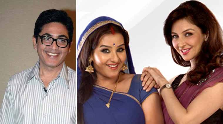 Aasif Shiekh, Bhabhi Ji Ghar Par Hain, Rohitash Gaud, Shilpa Shinde, Saumya Tandon, Aasif Shiekh Vibhuti Narayan, Aasif Shiekh Bhabhi Ji, Aasif Shiekh Comedy Show, Aasif Shiekh Hum Log, Aasif Shiekh Hum aapke Hai in Laws, Aasif Shiekh Yes Boss, Aasif Shiekh &tv, Bollywood News, Entertainment news