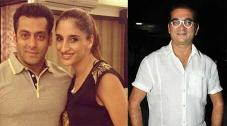 Salman Khan verdict: Farah Khan Ali and Abhijeet Bhattacharya blame people sleeping on roads
