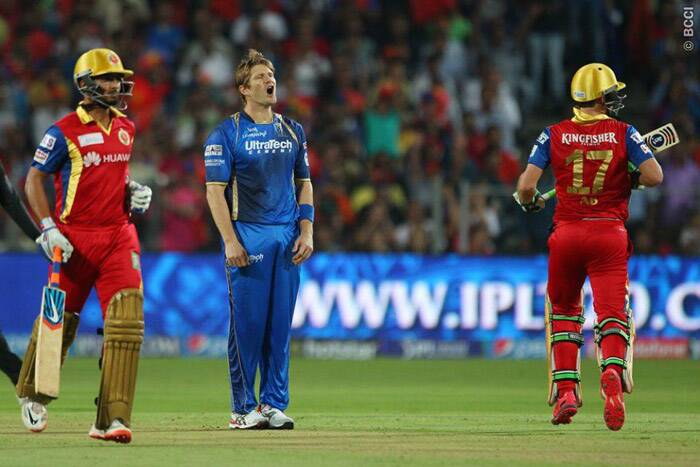 RCB vs RR, RR vs RCB, RCB RR, Bangalore vs Rajasthan, Rajasthan vs Bangalore, RCB vs RR photos, IPL Photos, Anushka Sharma, Virat Kohli, Anushka Virat, Cricket Photos, Cricket