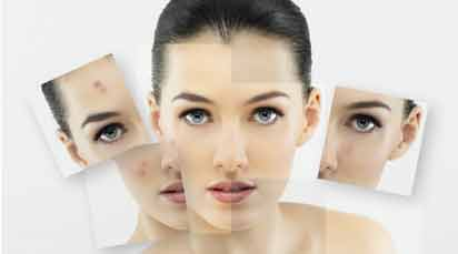 Ten tips to protect your skin insummers