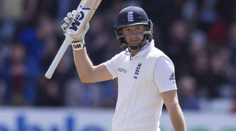 Adam Lyth, Adam Lyth England, England Adam Lyth, Adam Lyth Alastair Cook, England vs New Zealand, New Zealand vs England, Cricket News, Cricket