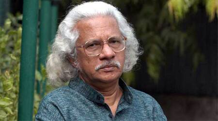Into his golden jubilee year, Adoor Gopalakrishnan gets ready for his next film