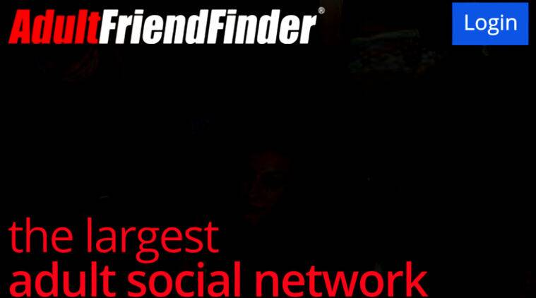 Adultfriendfinder,Adultfriendfinder hacked, Adultfriendfinder member, cyber security, privacy, dating site, adult dating site, social media, technology news