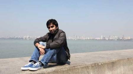 Don't understand our country's obsession with Olympics: Cueist Pankaj Advani