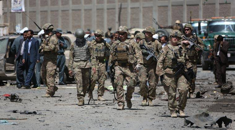 Afghanistan attack, Afghan attack, Taliban attack, Uruzgan district, Taliban attack district headquaters, Uruzgan district attack, Uruzgan district taliban attack, Afghanistan taliban Uruzgan district, Afghanistan news, World news, asia news, taliban news
