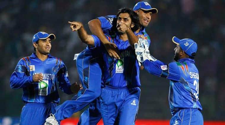 Associate Teams, ICC Associate Teams, Associate Nations, Emerging Nations, International Cricket Council, Cricket News, Cricket