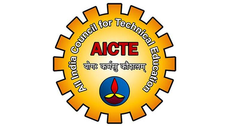 AICTE, Wheebox, skills, skill development, MBA schools, all india council for technical education, online skill assessment, student skills, education news, indian express