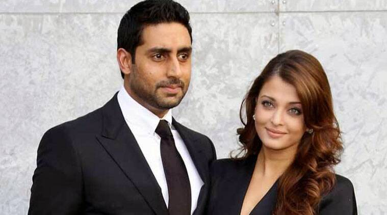 Aishwarya Rai, Aishwarya Rai Bachchan, Abhishek Bachchan, Aishwarya Abhishek Amfar Gala, Aishwarya Abhishek Cannes 2015, Aishwarya Abhishek Aids Awareness, Aishwarya Abhishek Fight Against Aids, amfar Gala, Cannes 2015, Eva Longoria, Karlie Kloss, L'Oreal Paris, Lara Stone, Natasha Poly Li Yuchun, Doutzen Kroes, Soo Joo Park, bollywood, entertainment news