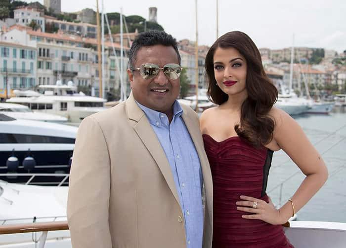 Aishwarya Rai Bachchan, Aishwarya Rai Cannes, Cannes 2015, Aishwaray Rai Cannes, Aishwarya Rai Bachchan Cannes 2015