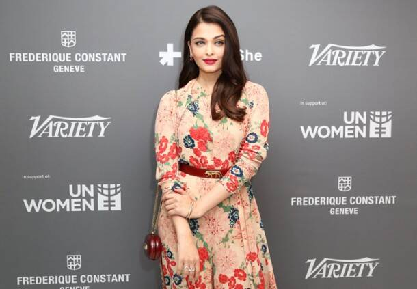 aishwarya rai bachchan, aishwarya rai, aishwarya rai bachchan cannes, aishwarya rai bachchan at cannes, cannes 2015, aishwarya rai bachchan at cannes 2015, aishwarya rai bachchan cannes red carpet, aishwarya rai bachchan cannes film festival, aishwarya rai bachchan cannes film fest, aishwarya, aishwarya rai cannes film festival 2015, aishwarya rai bachchan journey, aishwarya rai bachchan dresses at cannes, aishwarya rai bachchan floral dress, aishwarya rai bachchan in jumpsuit, aishwarya rai bachchan dresses at cannes, cannes 2015 pictures, aishwarya rai bachchan cannes pictures, aishwarya rai bachchan cannes dresses pictures, aishwarya rai bachchan pictures, aishwarya rai pictures, cannes 2015 pictures, cannes film festival pictures, cannes pictures, cannes film festival pictures, entertainment, bollywood