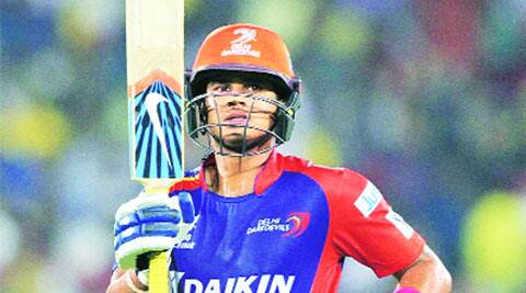 Never thought I'd come so far, so fast: Shreyas Iyer