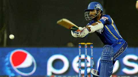 I was hurt when I got out in last game, could not sleep: Ajinkya Rahane