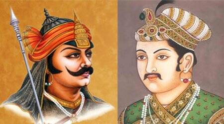Explained: Between Akbar and Pratap, meaningless to look for 'greater'