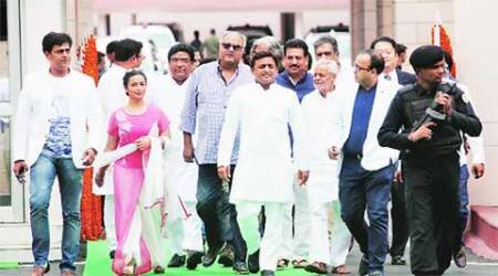 Akhilesh Yadav, Akhilesh Yadav film cities, UP film cities, film cities UP, Uttar Pradesh news, film production, Uttar Pradesh, india news, nation news