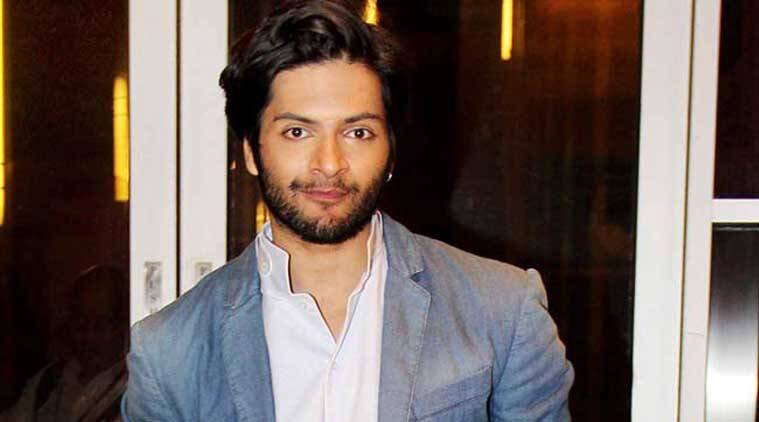 Ali Fazal, Cheers, Mothers Day, Ali Fazal Short Movie, Ali Fazal Cheers, Ali Fazal Upcoming movie, Ali Fazal Cheers Mothers Day, Ali Fazal Mothers Say Release, Ali Fazal Movies, Ali Fazal Films, Bollywood, Entertainment news