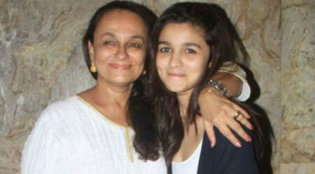 Alia Bhatt teams up with mother for new ad