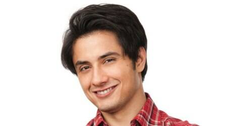 Time to take my experience back to Pakistan: Ali Zafar