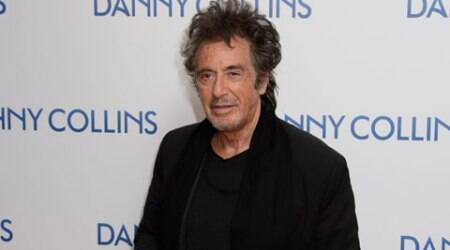 I don't remember much of the 1970s: AlPacino