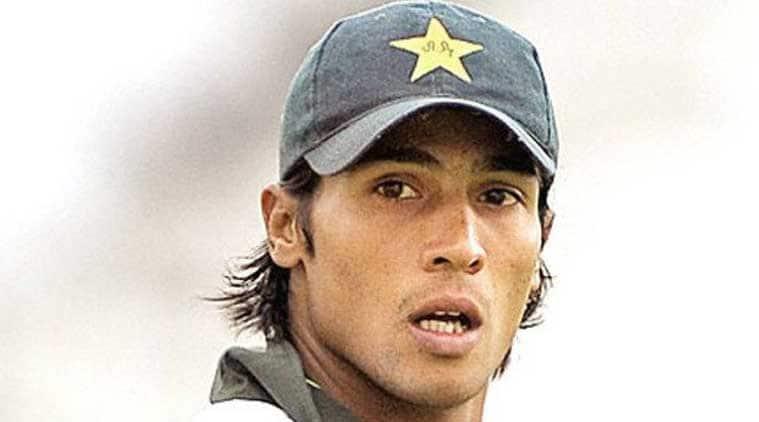 Mohammad Amir, Mohammad Amir Pakistan, Pakistan Mohammad Amir, Mohammad Amir KFC Big Bash, Big Bash Amir, Cricket News, Cricket