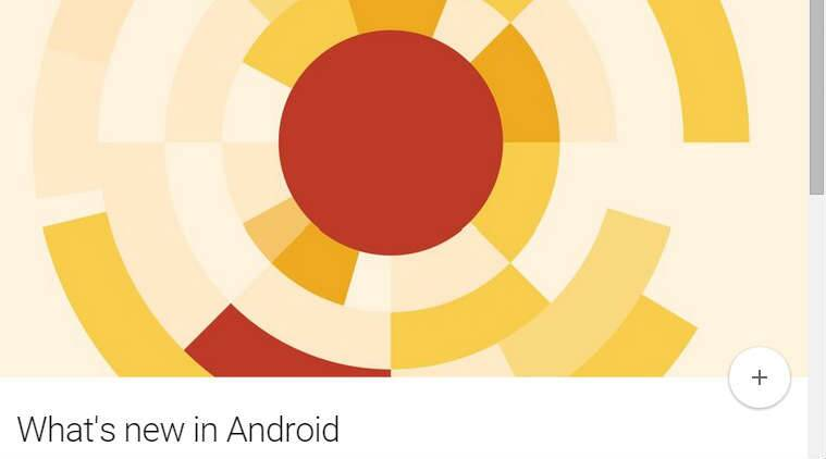 Android M, android M updates, Google IO, Google I/O 2015, Google I/O live blog, Google I/O 2015 live blog, google i/o 2015 live updates, Google Android, Android M features, Android M release date, Google IO live blog, Google, android M features, android M privacy controls, Google android M, android m operating system, operating systems, technology, technology news
