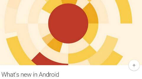 Android M with more privacy controls to launch at Google I/O 2015