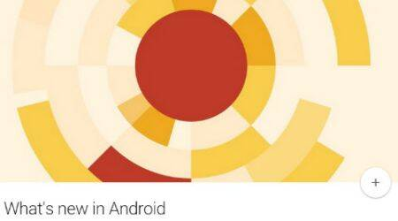 Google I/O rumours: Android M will aim to improve battery, RAM usage