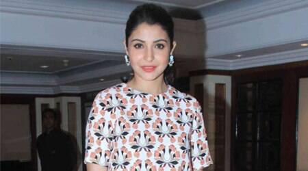 Unwell Anushka Sharma to skip 'Dil Dhadakne Do' promotions at IPL final